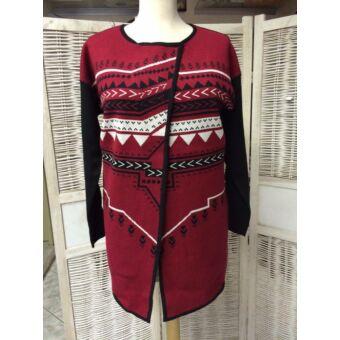 1f1466e6c9 Yuka pulóver - Yuka - Móni Divat Tarján
