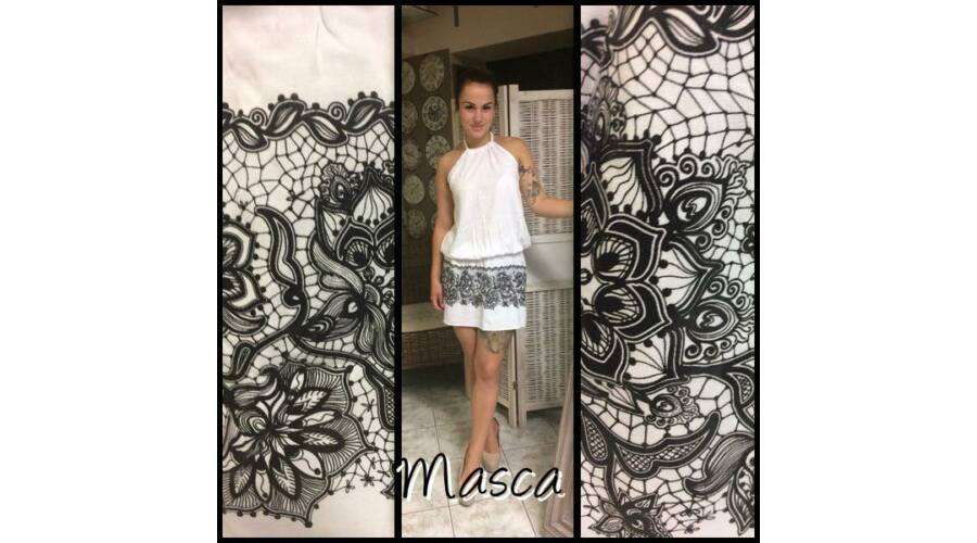 c1aafe409b masca ruha - Masca Fashion - Móni Divat Tarján