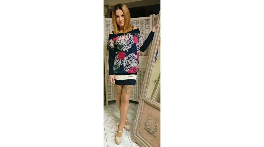 4f6942b7e7 Masca Fashion ruha - Masca Fashion - Móni Divat Tarján