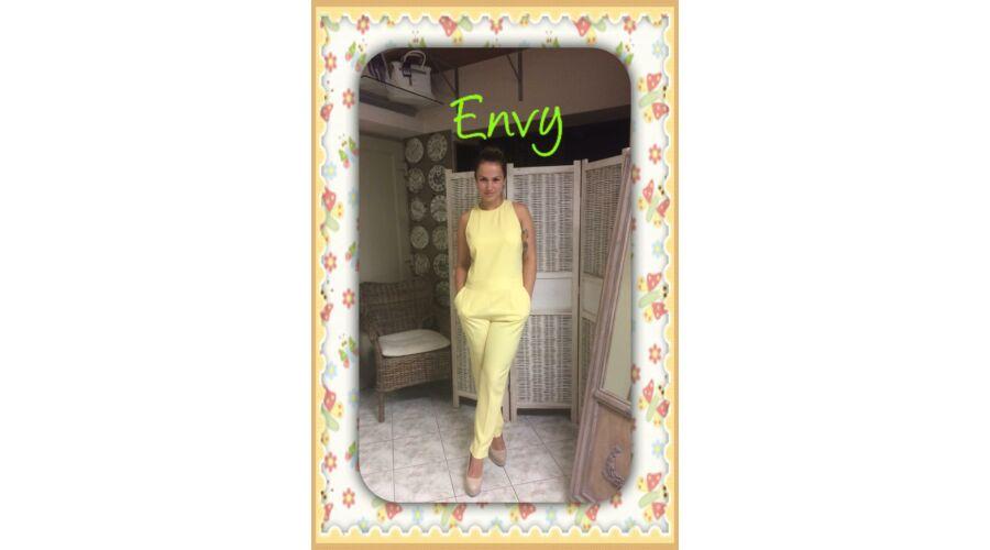 44b4cf03a0 overal - Envy - Móni Divat Tarján